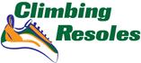 Climbing Resoles Australia
